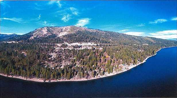 10489 Donner Lake Rd - Photo 12