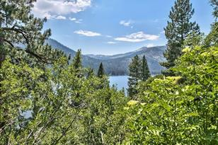 10489 Donner Lake Road - Photo 1