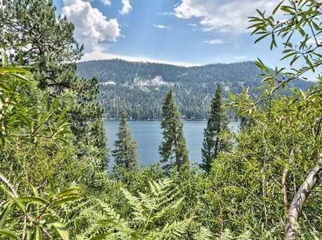 10489 Donner Lake Rd - Photo 10