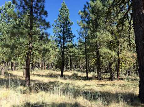 295 Deer Trail - Photo 4