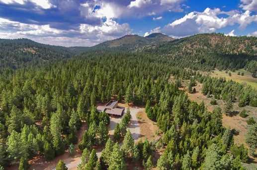2435 Burnham Ranch Road - Photo 2