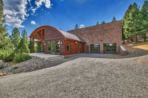 2435 Burnham Ranch Road - Photo 4