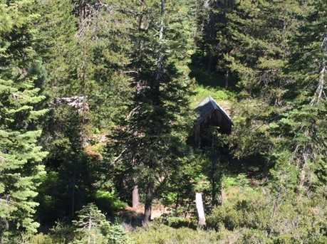 1508006 Meadow Lake Road - Photo 6