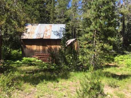 1508006 Meadow Lake Road - Photo 2