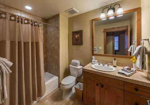 7001 Northstar Drive #308 - Photo 8