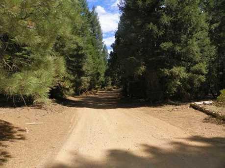 4455 Poplar Creek Road - Photo 12