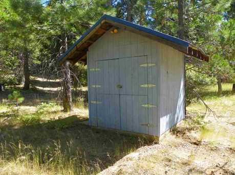 4455 Poplar Creek Road - Photo 4