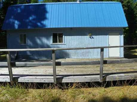 4455 Poplar Creek Road - Photo 2