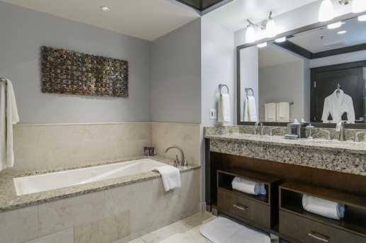 13051 Ritz Carlton Highlands Ct #4405 Interest 14 - Photo 6