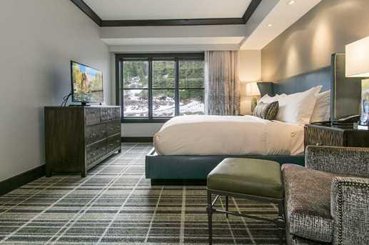 13051 Ritz Carlton Highlands Ct #4405 Interest 14 - Photo 8