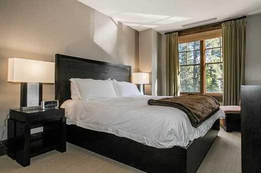 9001 Northstar Dr #Floating 3 bedroom - Photo 8