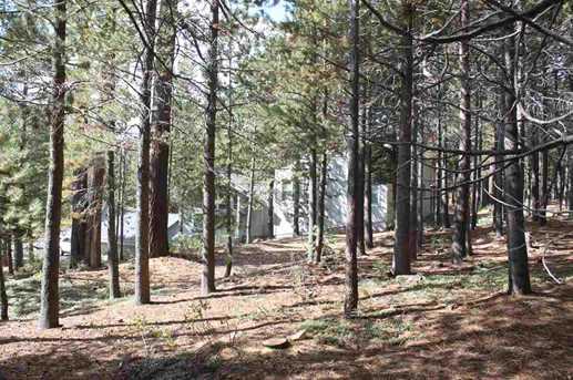 15416 Alder Creek Rd - Photo 2