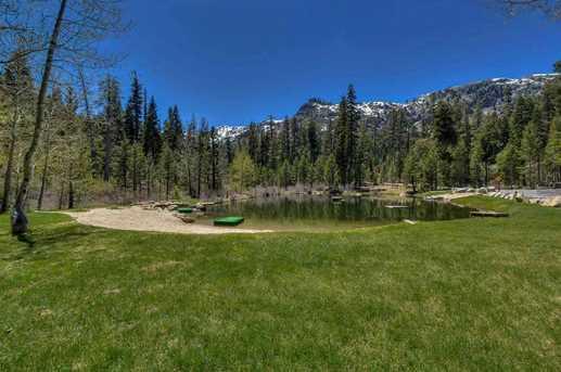 2353 John Scott Trail - Photo 14