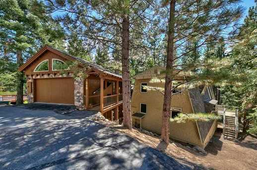 549 Boothill Ct - Photo 8