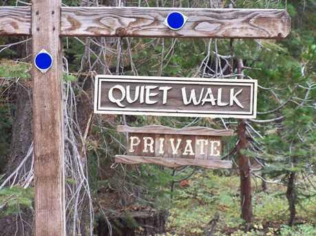 173 Quiet Walk Road - Photo 1