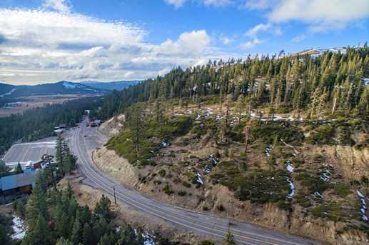 58501 Old Donner Summit Road - Photo 4