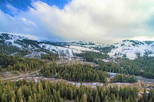 58501 Old Donner Summit Road - Photo 8