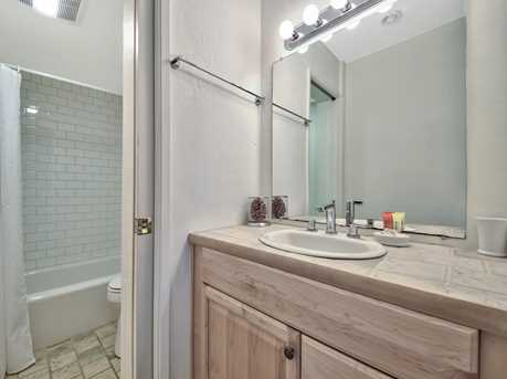 2090 Chalet Rd #26 - Photo 8