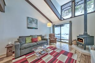 2090 Chalet Road #26 - Photo 1