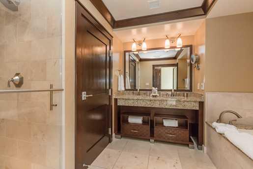 13051 Ritz Carlton Highlands Ct #4202 - Photo 14