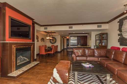 13051 Ritz Carlton Highlands Ct #4202 - Photo 6