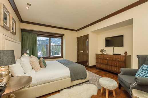 13051 Ritz Carlton Highlands Ct #4202 - Photo 12