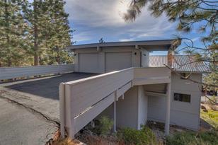 3359 Edgewater Drive - Photo 1