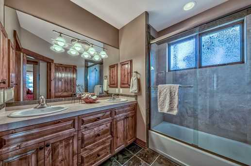 785 Rosewood Dr - Photo 10