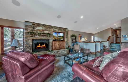 785 Rosewood Dr - Photo 4