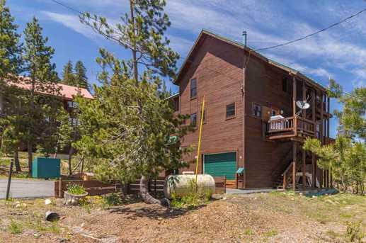 9399 Cascade Rd - Photo 2