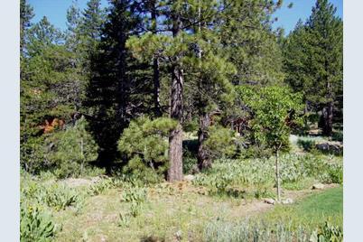 235 Shoshone Way - Photo 1