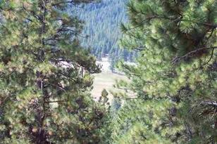 2650 Beaver Road - Photo 1