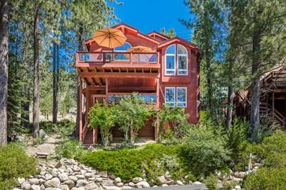 15104 Donner Pass Road - Photo 1