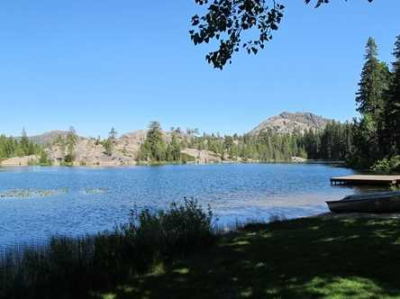 christian singles in emigrant gap Find the best emigrant gap, ca biblical studies on superpages we have multiple consumer reviews, photos and opening hours.