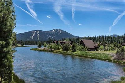 13023 Camp Trail - Photo 1