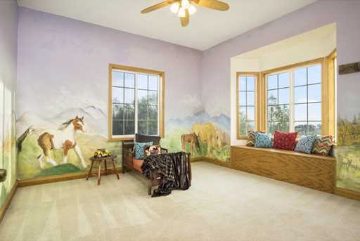 10850 Bell Rd - Photo 12
