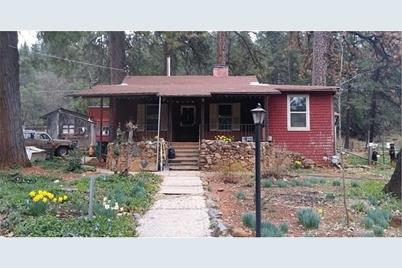 12795 La Barr Meadows Road - Photo 1