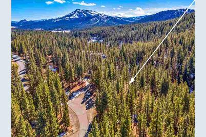 289 Big Grizzly Road - Photo 1