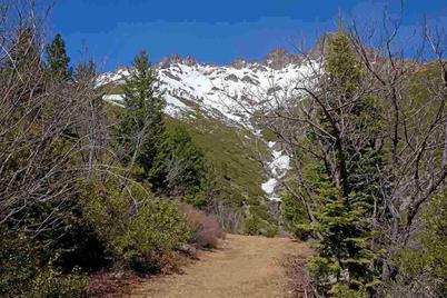008-120-029 Sierra Buttes Road - Photo 1