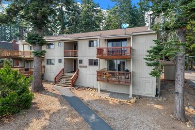 280 Tahoe Woods Blvd #1 - Photo 1
