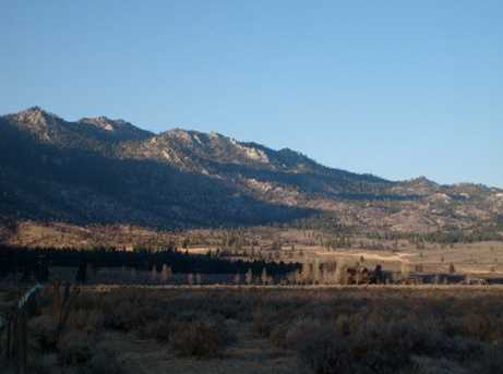 9999 Highway 395 - Photo 4