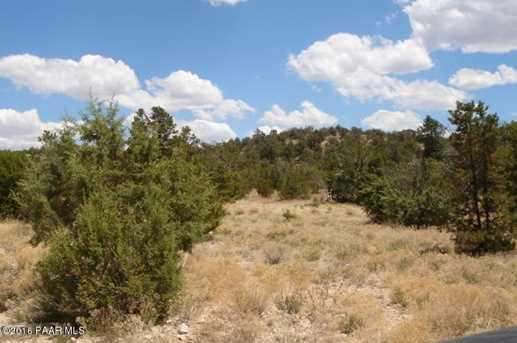 000 Juniper Mountain Ranches - Photo 6