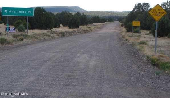 000 Juniper Mountain Ranches - Photo 2