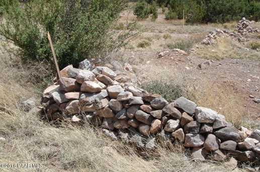 000 Juniper Mountain Ranches - Photo 8