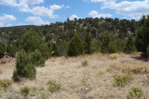 000 Juniper Mountain Ranches - Photo 20