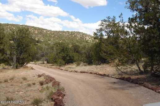 000 Juniper Mountain Ranches - Photo 18