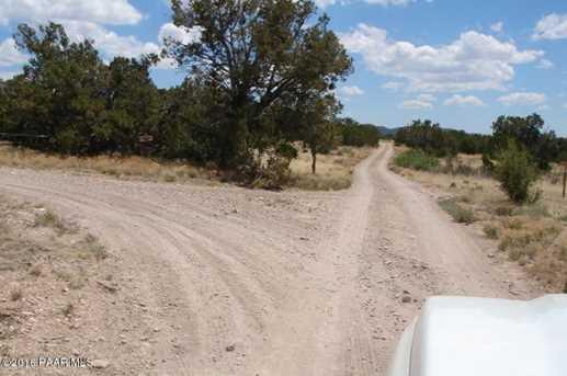 000 Juniper Mountain Ranches - Photo 4