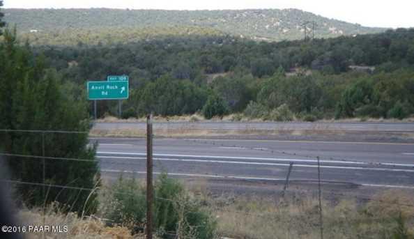 000 Juniper Mountain Ranches - Photo 1