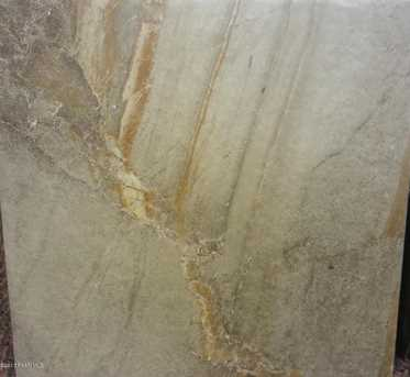 2210 Lichen Ridge Ln - Photo 24