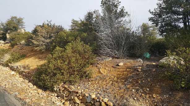 2210 Lichen Ridge Ln - Photo 22